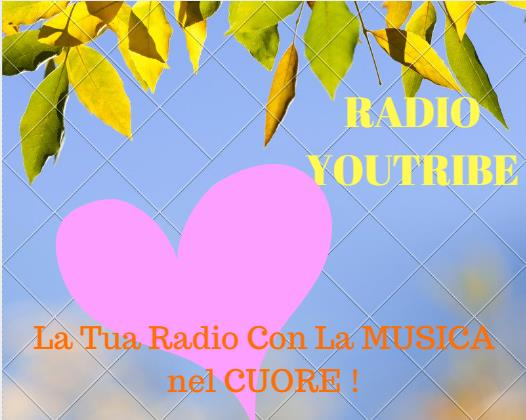 Photo of RadioYoutribe