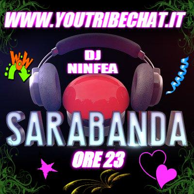 Photo of SARABANDA