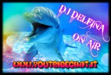 Photo of DJ DELFINA ON AIR